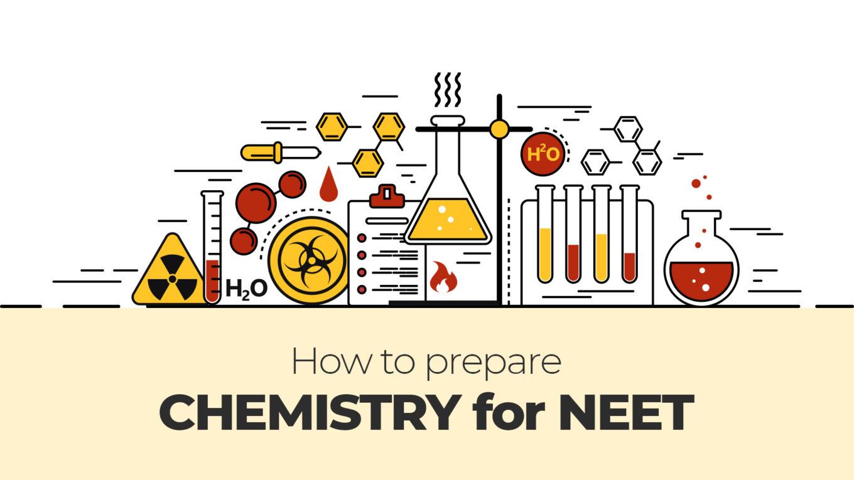Chemistry tips for NEET