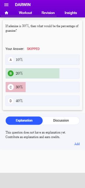 neet exam details