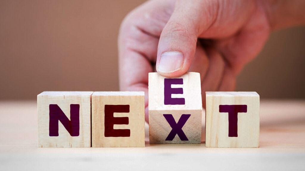 NEXT PG Medical Entrance Exam or National Exit Test Latest Updates